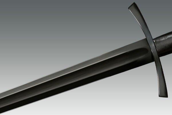 Dodatkowe zdjęcia: Miecz Cold Steel Norman Sword Man At Arms Collection