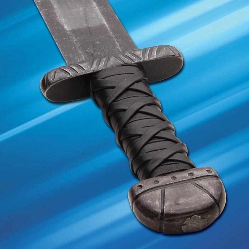 Miecz wikingów Maldon Viking Sword - Museum Replicas Battlecry