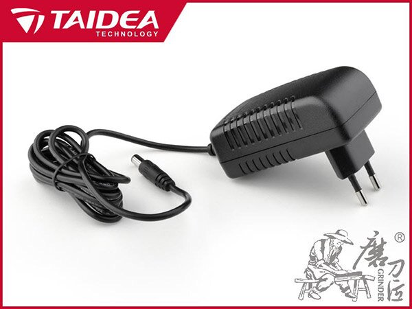 Dodatkowe zdjęcia: Diamentowa ostrzałka elektryczna Taidea