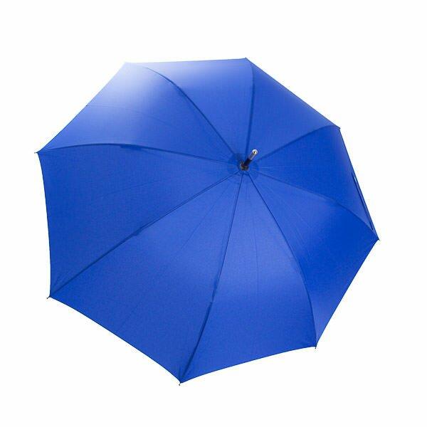 Dodatkowe zdjęcia: Parasolka do samoobrony dla kobiet