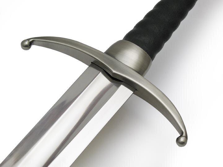 Dodatkowe zdjęcia: Miecz Longclaw Sword of Jon Snow z filmu Gra o Tron