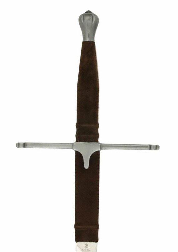 Dodatkowe zdjęcia: Miecz z filmu Braveheart William Wallace Sword