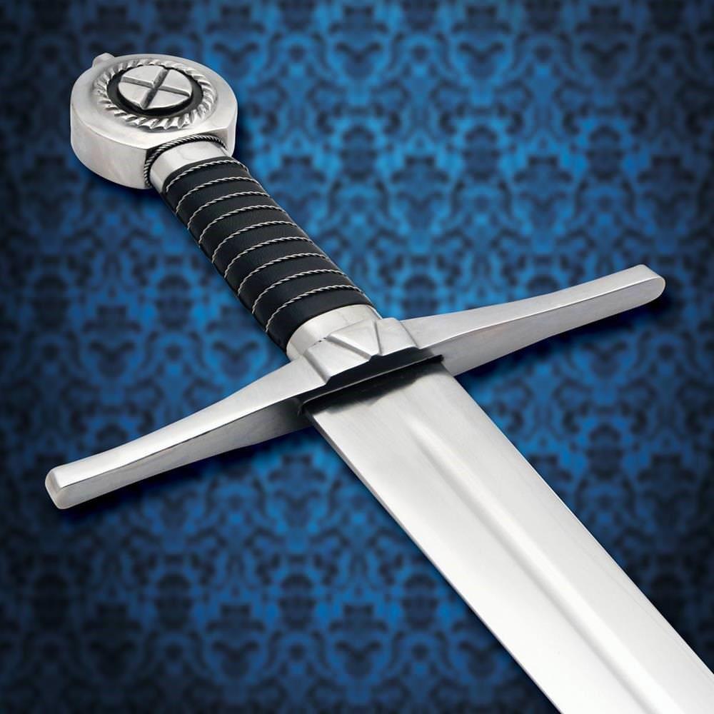 Miecz Króla Szkocji Roberta de Bruce