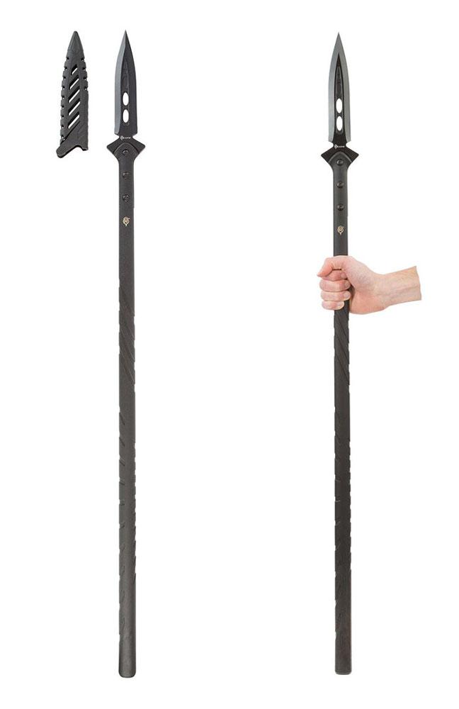 Włócznia Sheffield Reaper Survival Spear