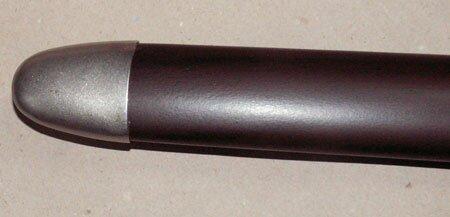 Miecz Wikingów Hanwei Practical Viking sword
