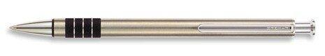 Długopis kosmiczny - Futura Stainless Steel Space Pen