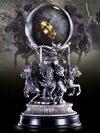 Figurka z filmu Władca Pierścieni - Lord of the Rings Statue Quest for the Ring (NN9900)