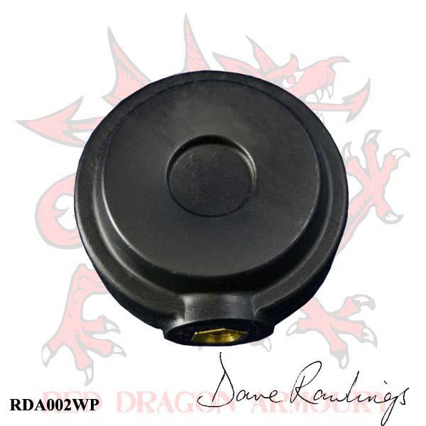 Głowica Rawlings Synthetic Wheel Pommel