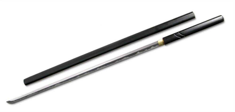 Hanwei Zatoichi Sword