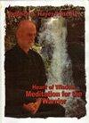 Heart of Wisdom Meditation DVD - SKH0021