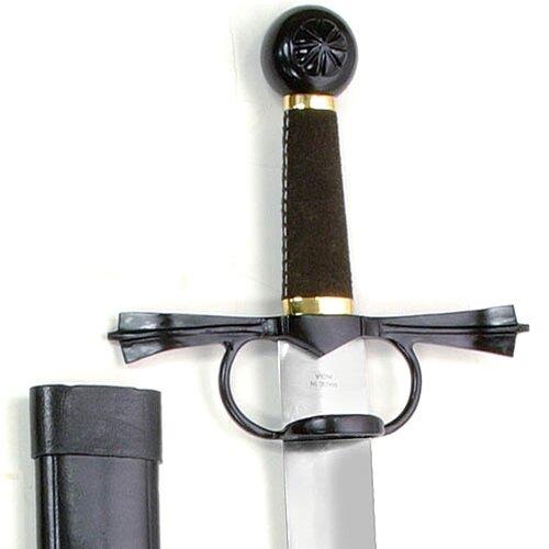 Italian War Sword