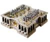 Kolekcjonerskie szachy Władca Pierścieni - NN2990