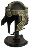 LOTR Limited Edition Helm of Gimli - UC1384LTLB
