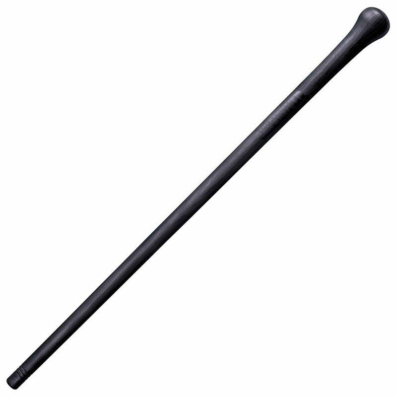 Laska Cold Steel Walkabout Walking Stick
