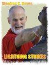 Lightning Strikes 3-DVD Set - SKH0011