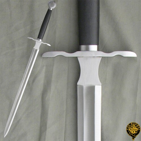 Miecz Hanwei Hand and a Half Sword