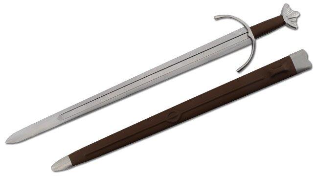 Miecz wikingów Hanwei Cawood