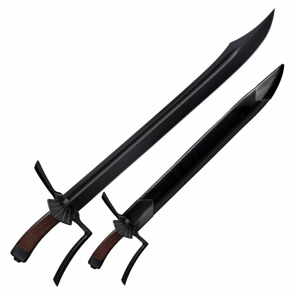Miecz Cold Steel MAA Messer