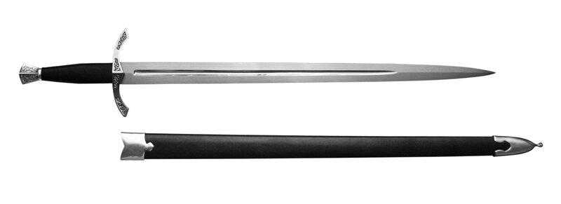 Miecz Dynasty Forge Typ Oakeshott XVI