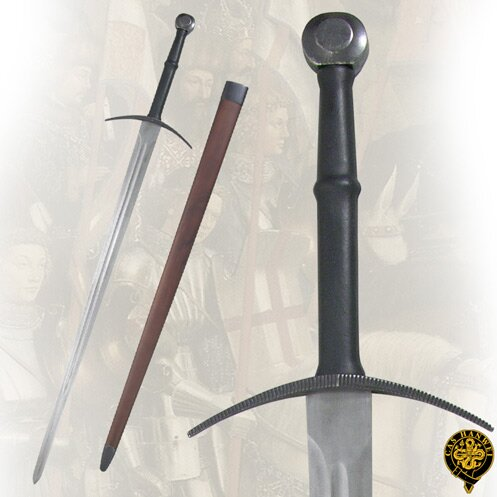 Miecz Hanwei Bastard Sword