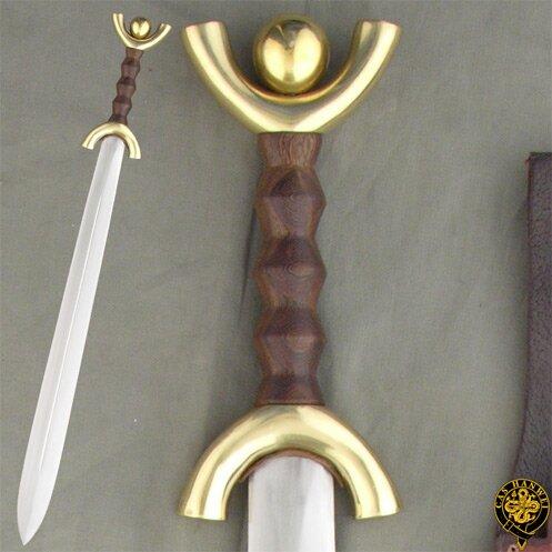 Miecz Hanwei Celtic Sword
