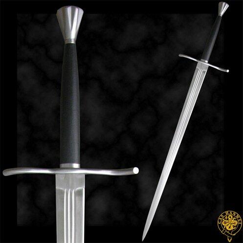 Miecz_Hanwei_Mercenary_Sword_SH2368.jpg