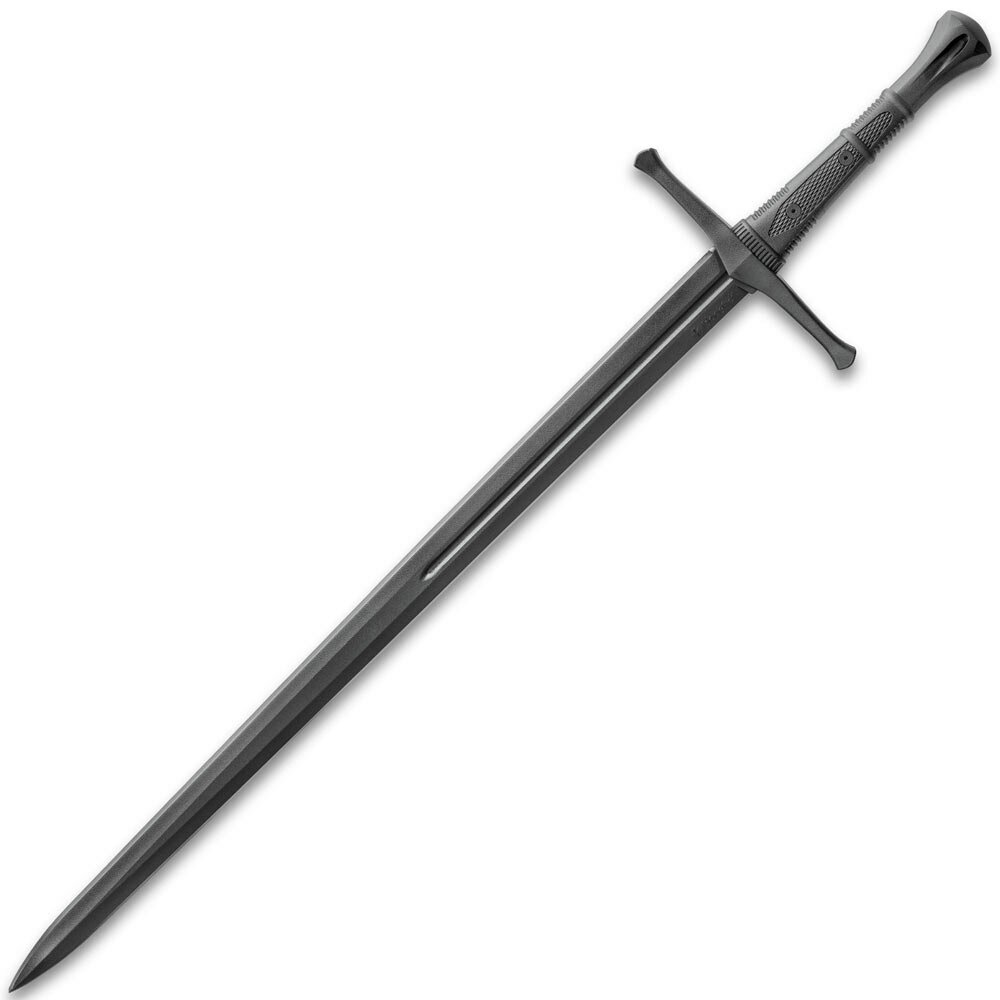 Miecz Treningowy Półtorak Honshu Practice Broadsword