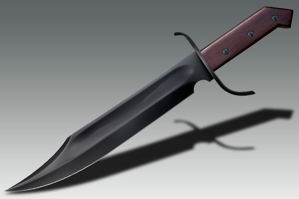 Nóż Cold Steel 1917 Frontier Bowie