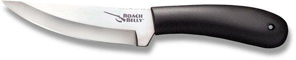 Nóż Cold Steel Roach Belly