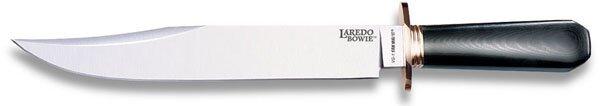 Nóż Cold Steel Laredo Bowie
