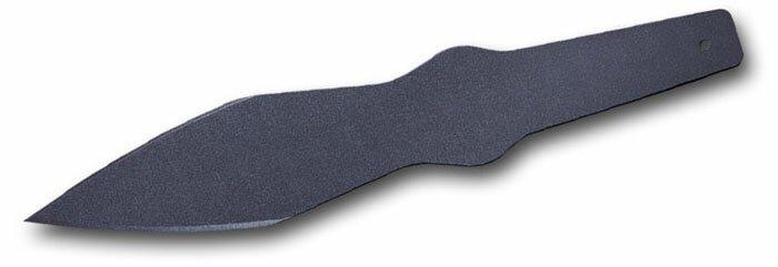 Nóż Cold Steel Sure Balance Thrower