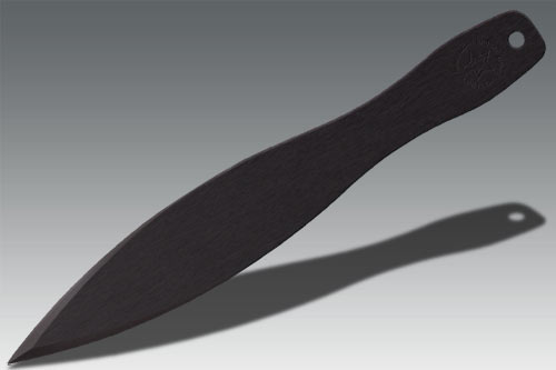 Nóż do rzucania Cold Steel Mini Flight Sport