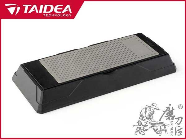 Ostrzałka diamentowa Taidea 360-600