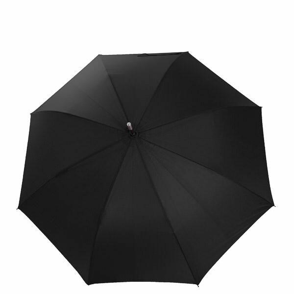 Parasol do samoobrony męski - Security Umbrella men standard knob handle