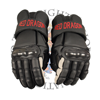 R�kawice do szermierki Red Dragon Weapon Sparring Gloves(SG112)