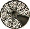 Śrut Diabolo JSB 4,5mm TEST EXACT 350 szt. - 061-001