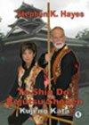 To-Shin Do Bojutsu Long Staff Shoden Kata 4-DVD Set - SKH0006