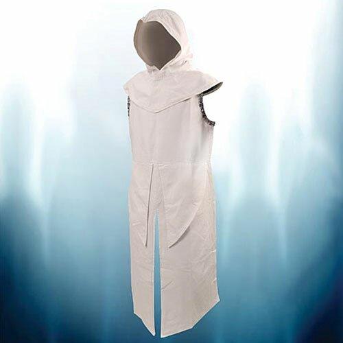 Tunika i kaptur Assassins Creed Altair Over Tunic With Hood