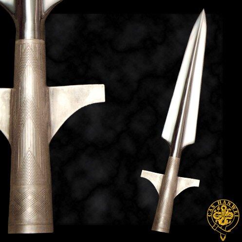 Włócznia Hanwei Viking Thrusting Spear
