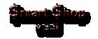 $mart $hop by Solid-Data - Sklep z bronią białą, oferujemy miecze użytkowe i ozdobne: miecze samurajskie, miecze średniowieczne, miecze fantasy, LARP. Akcesoria do sztuk walki: katany, wakizashi, tanto, iaito, yari, naginata, sai, kama, nunchaku, tonfa, gwiazdki ninja.